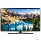 LED телевизор LG 60UJ634V