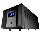 Isotek EVO3 Mosaic Genesis Hybrid (150/3680W) black