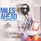 Miles Davis MILES AHEAD (ORIGINAL MOTION PICTURE SOUNDTRACK) (
