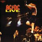 Виниловая пластинка AC/DC LIVE (Remastered/180 Gram/Gatefold)