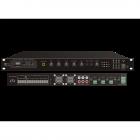 DP Technology PA-Z240BR