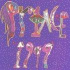 Prince 1999 (180 Gram/Remastered)