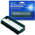 Goldring MILTY A/S CARBON FIBRE RECORD BRUSH MI0135