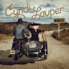 Cyndi Lauper DETOUR (180 Gram)