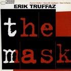Erik Truffaz THE MASK (180 Gram)