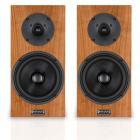 Audio Physic Classic 3 Cherry