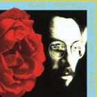 Elvis Costello MIGHTY LIKE A ROSE (180 Gram)