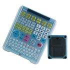 Art-System Силиконовый чехол для расширенного пульта ДУ (AST-250, AST-50 и AST Mini)