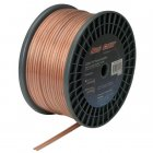 Real Cable FL 400 T, 50m