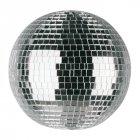 Световое оборудование Scanic Mirror Ball 20