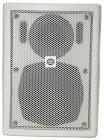 Громкоговоритель настенный SHOW CSB50/CV-WH