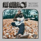 Dan Auerbach WAITING ON A SONG (Black Vinyl)