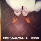 The Replacements THE SIRE YEARS (Limited edition/Box set)