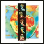 Swim Deep MOTHERS (Coloured vinyl)