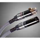 Кабель межблочный аудио Tchernov Cable Special XS MkII IC XLR 1.00m