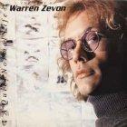 Warren Zevon A QUIET NORMAL LIFE: THE BEST OF WARREN ZEVON (140 Gram)