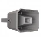 Акустическая система APart MPLT32-G