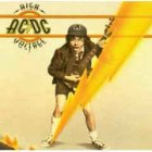 AC/DC HIGH VOLTAGE (Remastered/180 Gram)