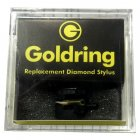 Goldring  D42 Stylus (1040/1042) GL0150M