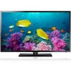 LED телевизор Samsung UE-22F5000