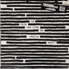 Roger Waters IS THIS THE LIFE WE REALLY WANT? (180 Gram/Gatefold)
