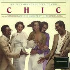 Chic CHIC'S GREATEST HITS