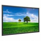 Projecta (10600016) HomeScreen 128х216см (90