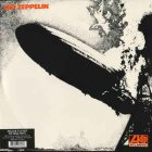 Led Zeppelin LED ZEPPELIN (Deluxe Edition/Remastered/180 Gram)