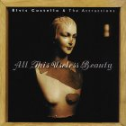 Elvis Costello ALL THIS USELESS BEAUTY (180 Gram)