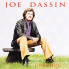 Joe Dassin ETERNEL (Blue Vinyl/Exclusive for Russia)