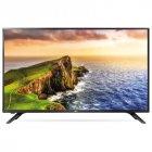 LED телевизор LG 32LV300C