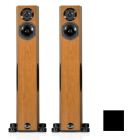 Audio Physic Tempo 25 Plus (Black High Gloss)