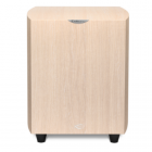 Cabasse MC170 ORION Natural Oak