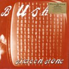 Bush SIXTEEN STONE (180 Gram)