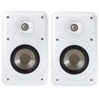 Polk Audio Signature S15 White