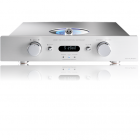 CD проигрыватель Accustic Arts Player I MK-3 silver