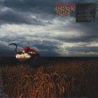 Depeche Mode A BROKEN FRAME (180 Gram/Gatefold)