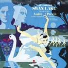 Andre Previn TCHAIKOVSKY: SWAN LAKE (180 Gram/Gatefold/Remastered)