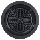 SpeakerCraft Profile CRS8 Two #ASM56802