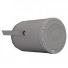 Акустическая система APart MP26-G