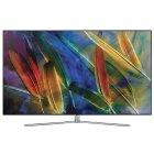 QLED телевизор Samsung QE-55Q7FAM