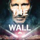 Roger Waters THE WALL (180 Gram)