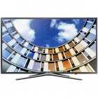 LED телевизор Samsung UE-43M5500