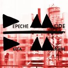 Depeche Mode DELTA MACHINE (180 Gram/Gatefold)
