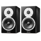 Dynaudio Excite X14 satin black