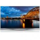 LED телевизор Samsung UE-55F8500