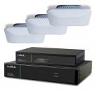 Беспроводной контроллер Luxul XWS-1310