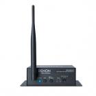 Bluetooth приемник Denon DN-202WT