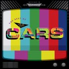 The Cars MOVING IN STEREO: THE BEST OF THE CARS (180 Gram/Gatefold)