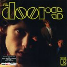 Виниловая пластинка The Doors THE DOORS (MONO) (180 Gram/Remastered at Bernie Grundman mastering)